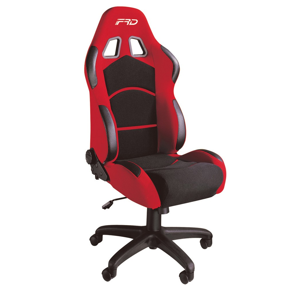 Office Chair (SP)